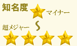 2cb840f1d701e 詳細解説A~Z 日本と世界のピアノメーカー720種類一覧 ...